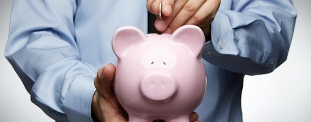 Advantages Of Online Business Savings Accounts