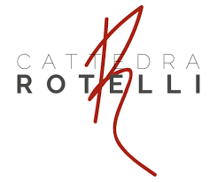 CATTEDRA ROTELLI 2020