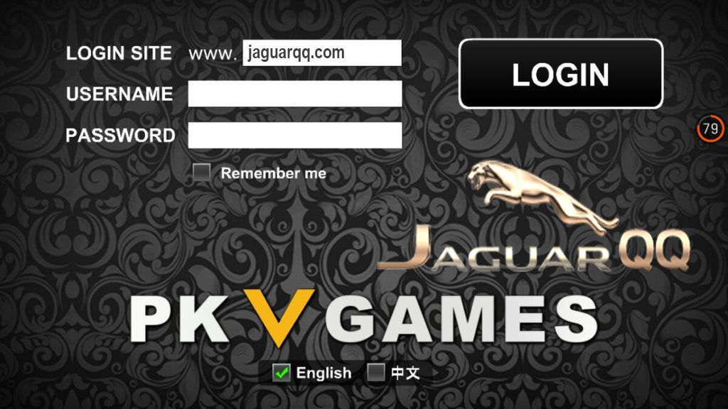 Cara Download Aplikasi PKV GAMES Di Android dan iOS