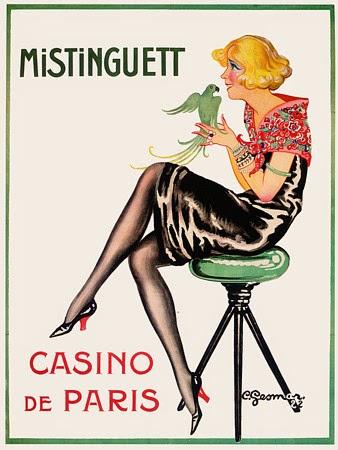 http://www.vintagevenus.com.au/products/vintage_poster_print-ent446
