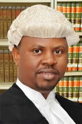 FG Files Charges Against Supreme Court's Chief Registrar, Two Others