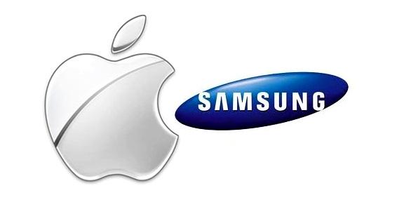 ComScore: Pangsa Pasar Samsung dan Apple di AS Sama-Sama Tumbuh