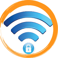 Learn Wireless Security