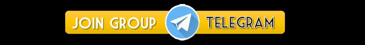 Join Grup Telegram MGMP Sosiologi ID