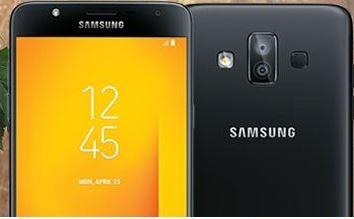 tips dan trik fitur tersembunyi Samsung Galaxy J7 Duo