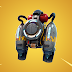 Fortnite's Introduces New Jetpacks In New Update