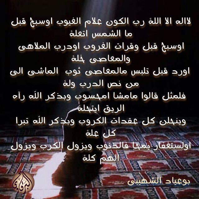 مدونة البرقاوي الشاعر صالح عياد الشهيبي
