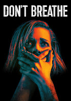 Don't Breathe (2016) Dual Audio [Hindi-DD5.1] 720p BluRay ESubs Download