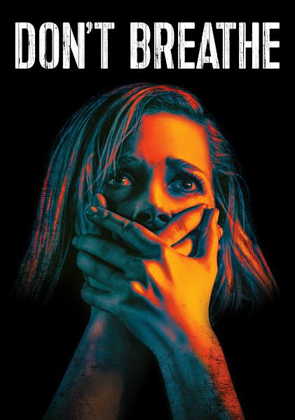 Don't Breathe (2016) Dual Audio [Hindi-DD5.1] 720p BluRay ESubs Download