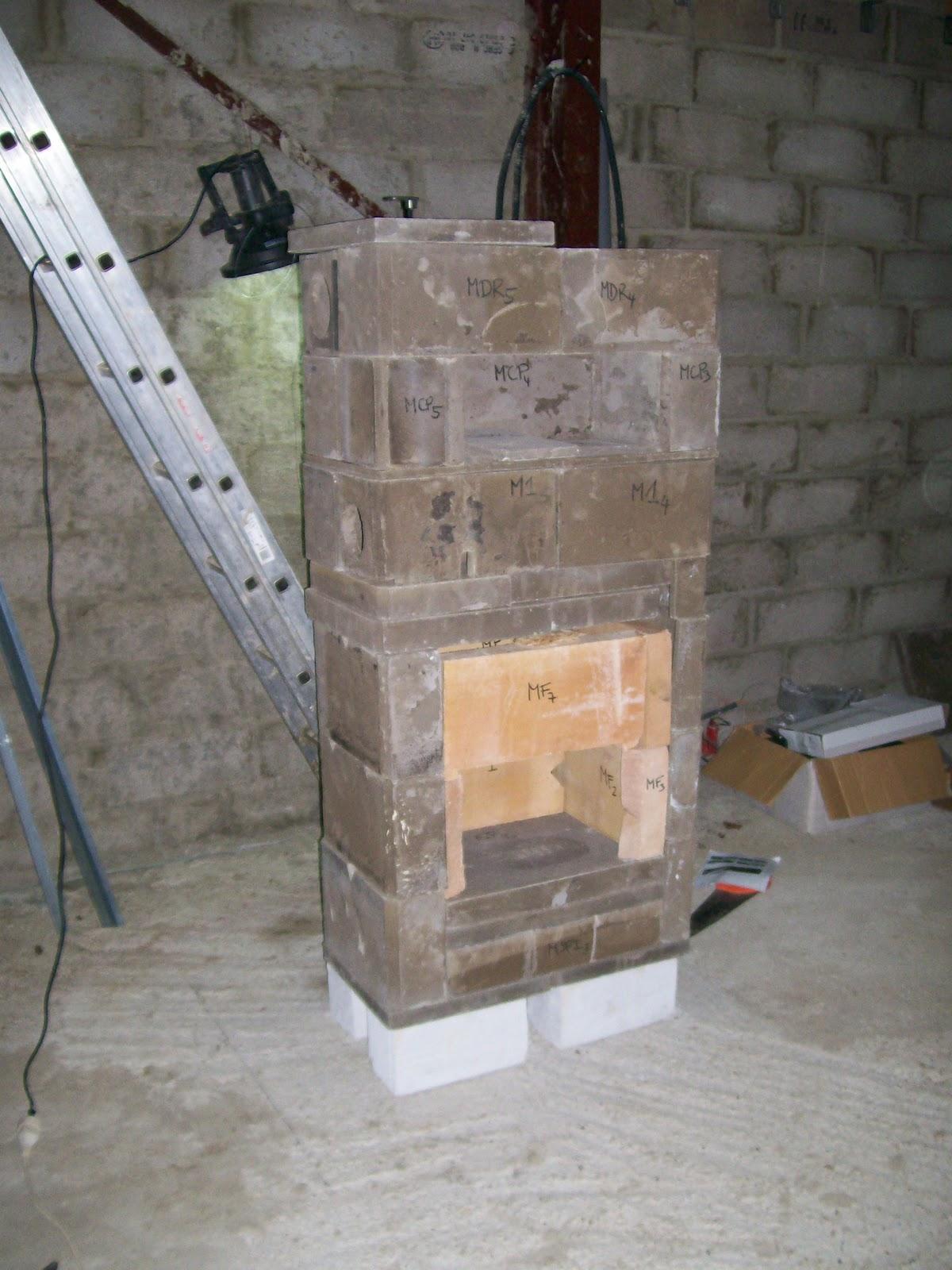 le hangar novembre 2011. Black Bedroom Furniture Sets. Home Design Ideas