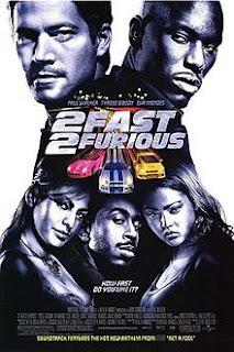 Watch 2 Fast 2 Furious Online