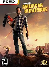 alan-wake-s-american-nightmare-pc-cover-www.ovagames.com