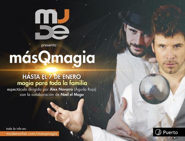http://www.sevilla.patiesos.es/2017/12/masqmagia-magia-en-sevilla-por-5-junto.html