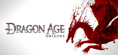 Dragon Age Origin SKIDROW PC GAME