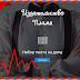Издательство Пламя plamyagroup.website отзывы, лохотрон! Набор текста