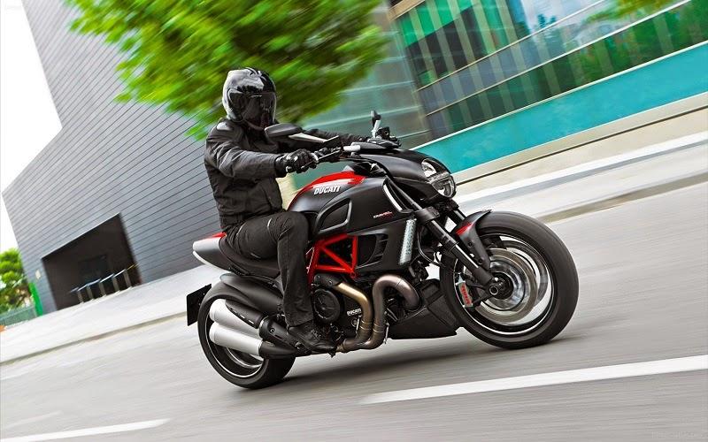 Tips Mengatasi Rasa Ngantuk Saat Mengendarai Sepeda Motor
