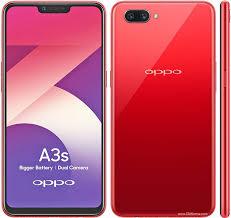 Hướng Dẫn] Xóa mật khẩu màn hình Oppo A3S - Oppo A71-CPH1801