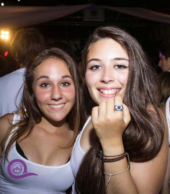 White Party 3.0