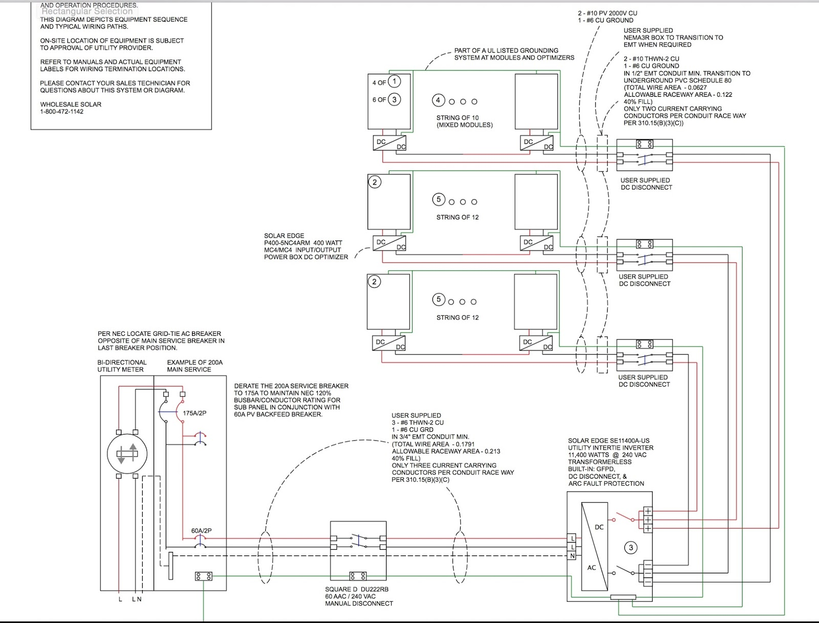 Solaredge Wiring Diagram from 4.bp.blogspot.com