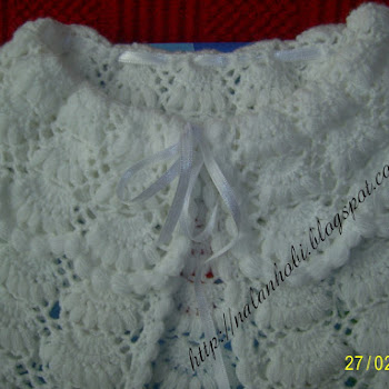 Free crochet patterns to download buy crochet patterns online for crochet poncho 2130 dt1010fo