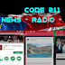 CODE 211 App brings you the latest South Sudan news