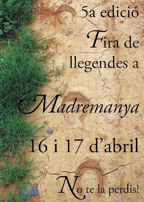 http://www.madremanya.cat/