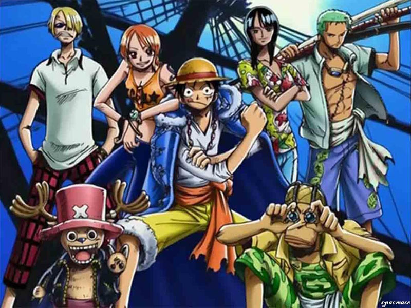 Ss 3d Name Wallpapers 3d Wallpapers One Piece Wallpaper