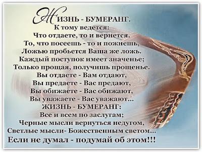 вера, чудеса