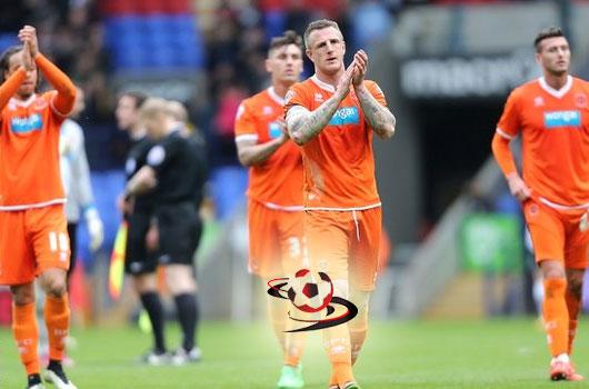 Soi kèo Nhận định Wigan Athletic vs Blackpool www.nhandinhbongdaso.net