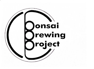 Bonsaid Brewing Project