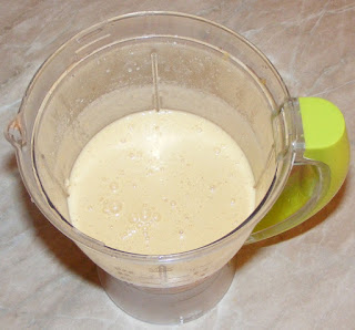 bautura energizanta, shake cu fructe si lapte, dieta, cura, regim, sanatate, alimentatie,