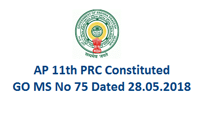 ap-1th-prc-pay-revision-commission-recomondations-ir-fitment-basic-fixation-rps-2018-details
