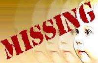 BBA-distressed-on-incidents-of-child-death-and-disappearance-बच्चों की मौत एवं लापता होने की घटनाओं पर बीबीए क्षुब्ध