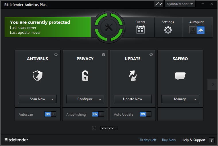 Bitdefender-Antivirus-Plus-program