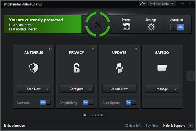Bitdefender-Antivirus-Plus-program