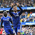 Chelsea v Crystal Palace: Low scoring victory for league leaders likely