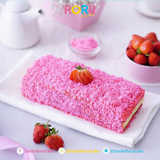 jambi-roru-cake
