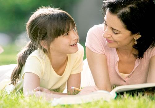 tratamiento_superar_depresión_infantil_valencia