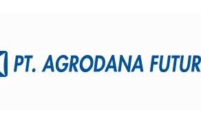 Lowongan Kerja PT. Agrodana Futures September 2019