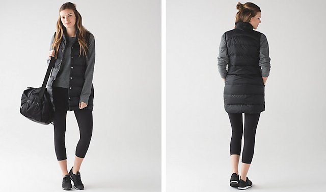https://shop.lululemon.com/p/womens-outerwear/All-Days-Vest/_/prod8260219?rcnt=10&N=1z13ziiZ7vf&cnt=51&color=LW4AA0S_0001