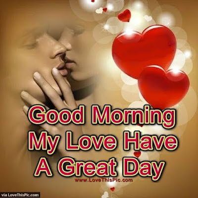 sexy-good-morning-love-image-with-wishes-sweetheart-quotes