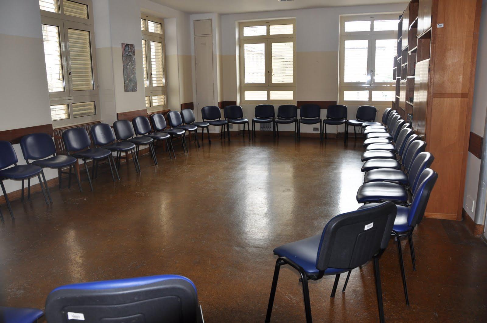 Sala de conversa de sexo