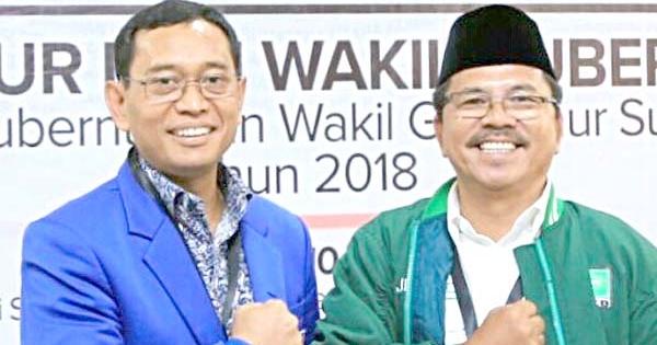 Menang di Bawaslu, JR Saragih: Kami Bisa Ikut Pilgub Sumut