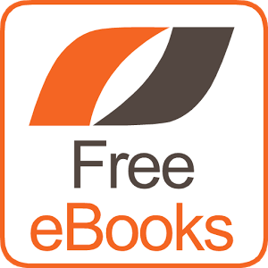 Get Ebook Epub Audiobook Pdf for your device
