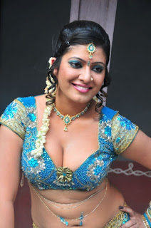Taslima Sheikh Profile Family Biography Age Biodata Husband Photos
