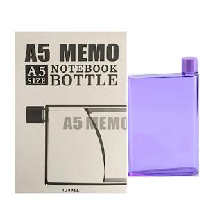 botol-air-minum.jpg