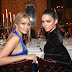 Fashion Besties: Gigi & Kendall