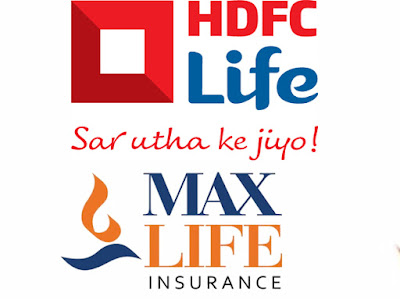 HDFC Life in discussions to take over Max Life Insurance