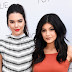 Photographer sues Kendall and Kylie Jenner over Tupac photos used in their T-Shirt line