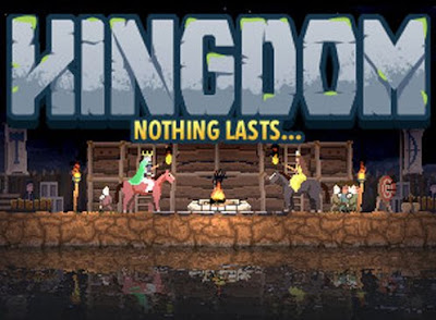 Kingdom Torrent